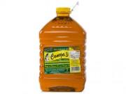 Equin Essentials Canega Oil