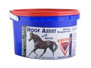 Equifox Hoof Assist