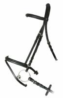 original bridle