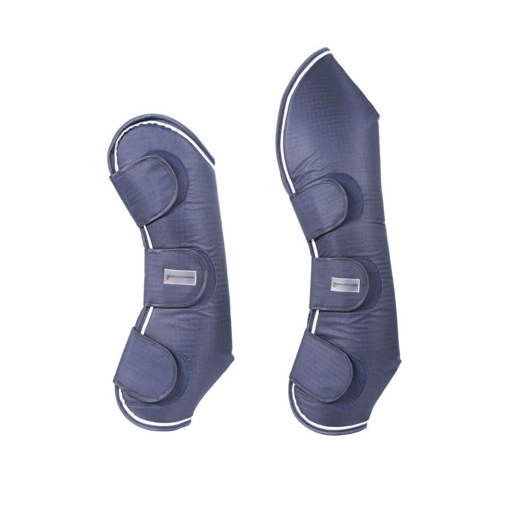 Waldhausen Full Length Travel Boots