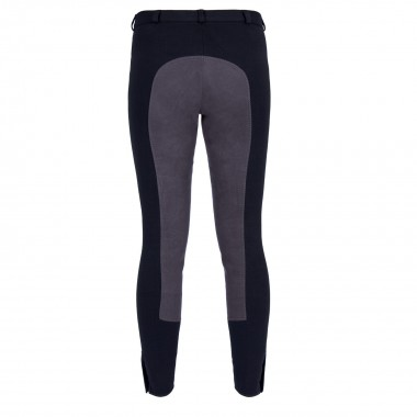Two Tone Breeches