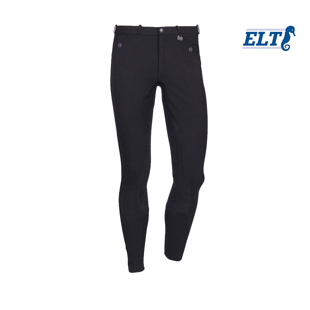 ELT Simon Men's Breeches