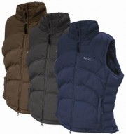 MT Limond Ladies' Gilet
