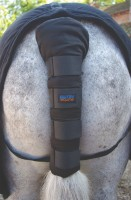 Premier Equine Tail Guard