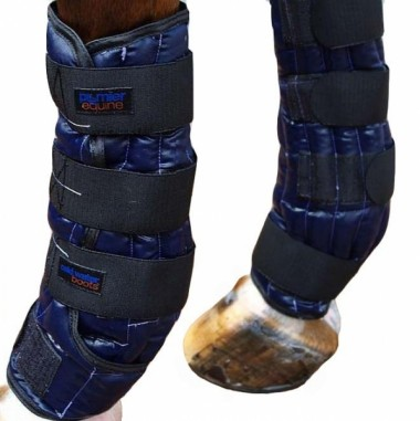 premier equine cold water boots equestrian house