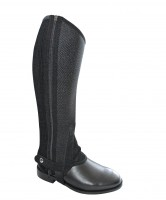 saddle craft airflow chaps