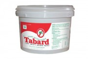 Tabard Insect Repellent