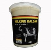 Reiterhof milking balsam