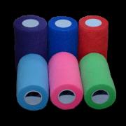 easy wrap bandage
