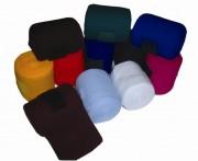 fleece bandages 2