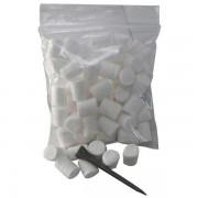 cotton-wool-stud-plugs