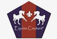 equine-couture