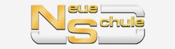 logo-neue