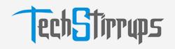 logo-tech-strirrups