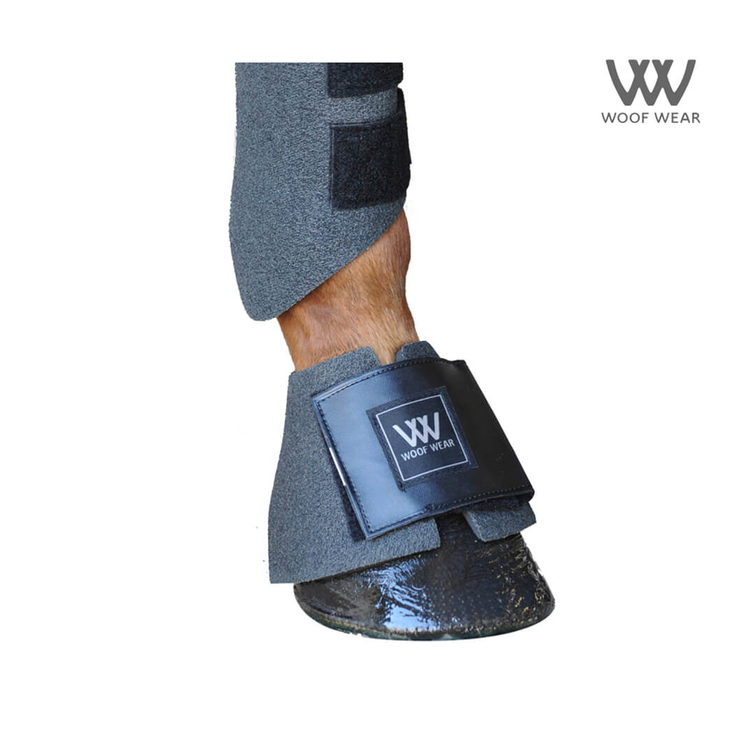 Woof Wear Kevlar Over-reach Boot