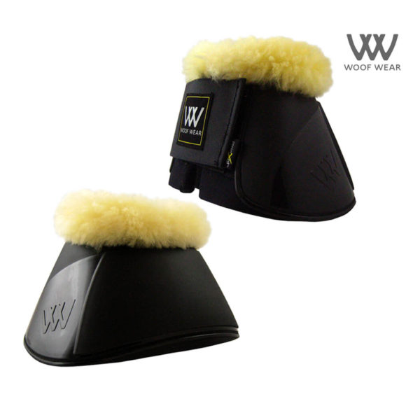 Woof Wear Smart Over-reach Boot