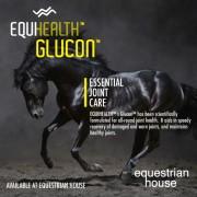 glucon- square