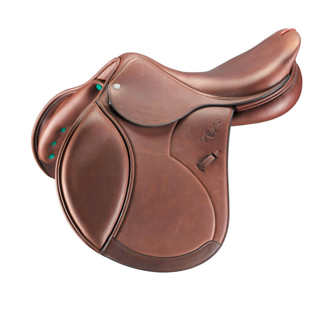 Equipe Performance Special Saddle