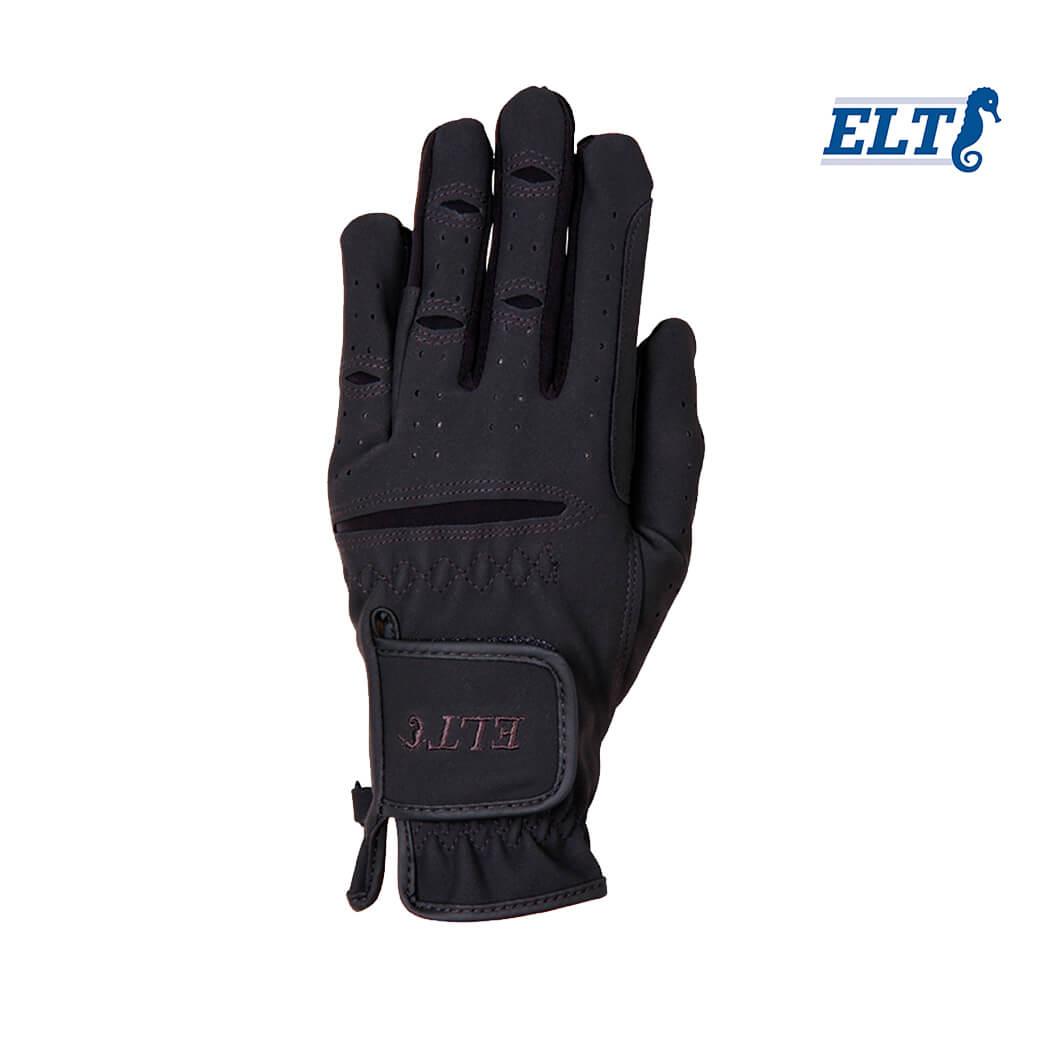 ELT Riding Glove
