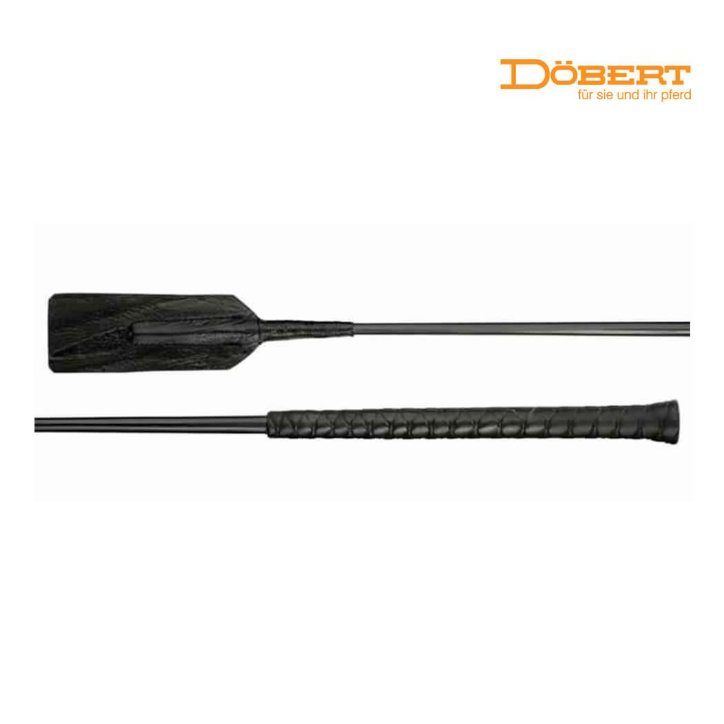 Dobert Crop 1-3019-8