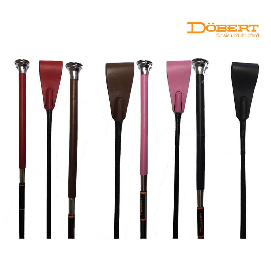 Dobert Crop 1-3325 M