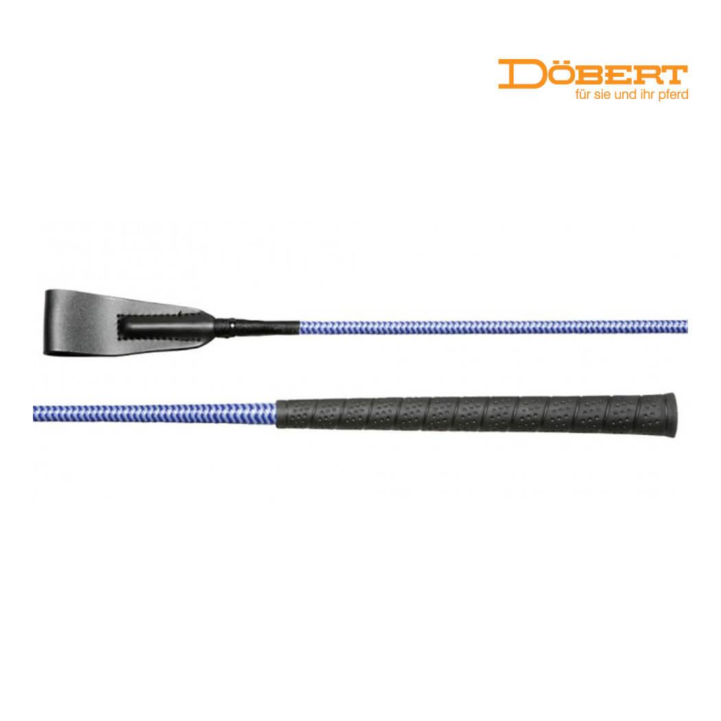Dobert Crop 1-6 S