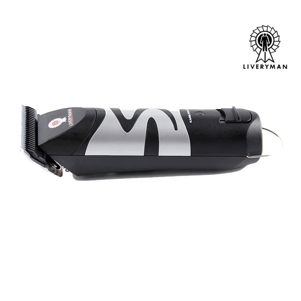 Liveryman Kare Pro 100 Clipper