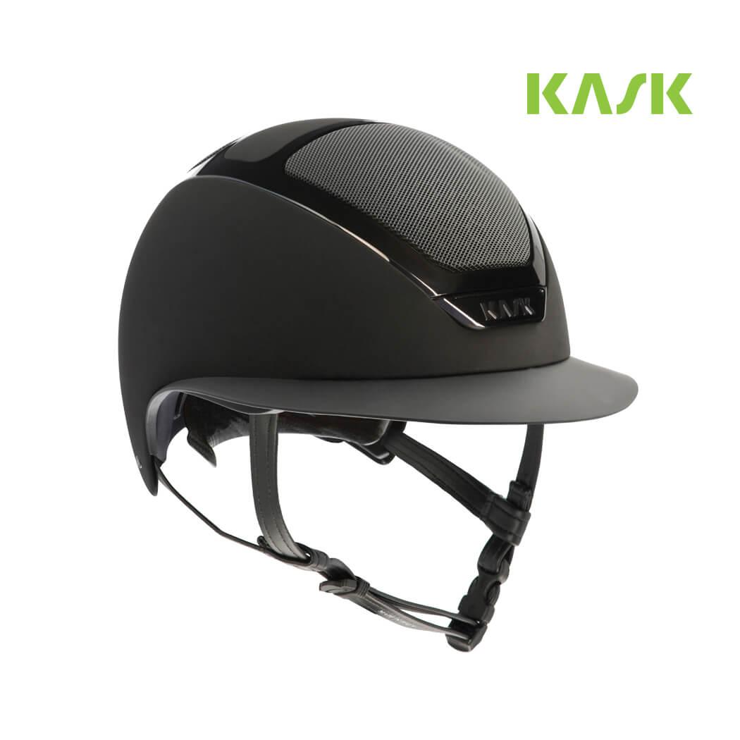 KASK Star Lady Helmet