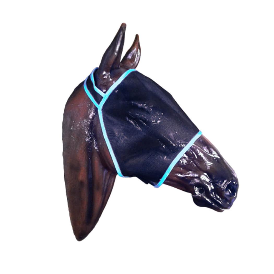 Mini Flymask