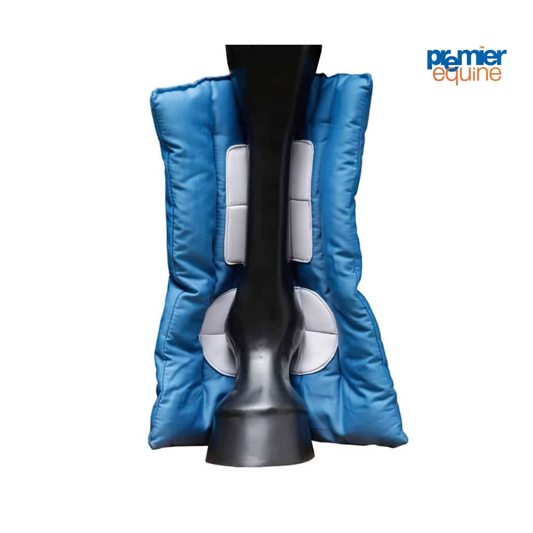 Premier Equine Bi-Polar Magnetic Boot Liners