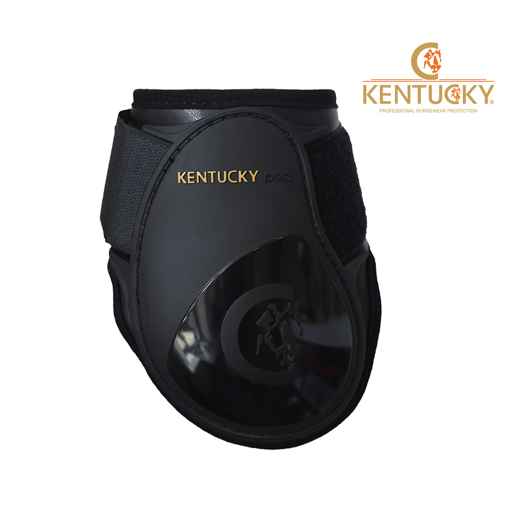 Kentucky Young Horse Fetlock Boot