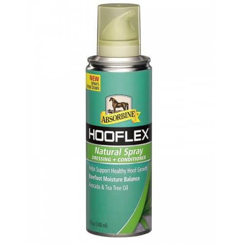 Hooflex Natural Conditioning Spray
