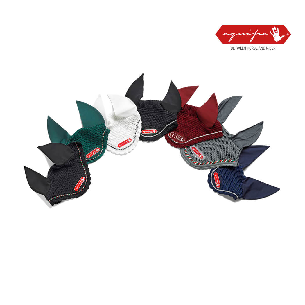 Equipe Cotton Fly Veil
