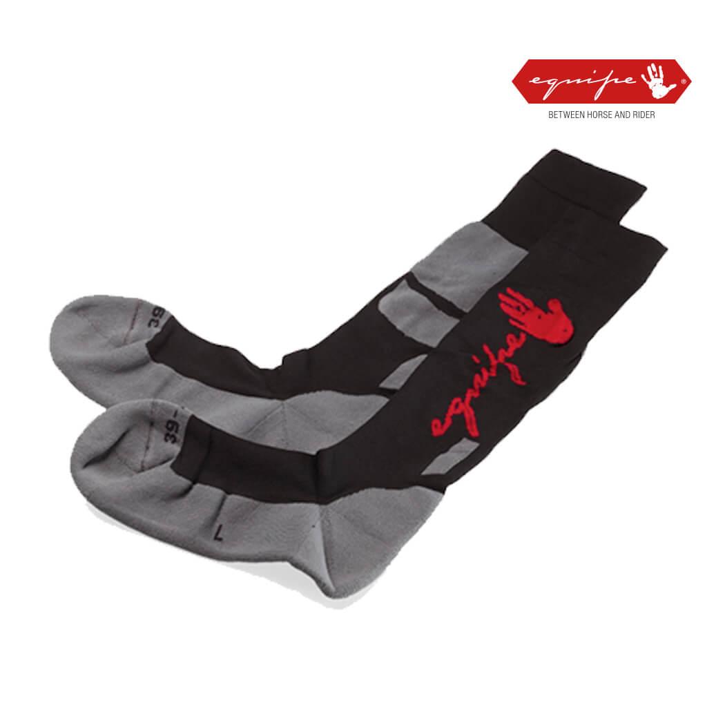 Equipe Socks
