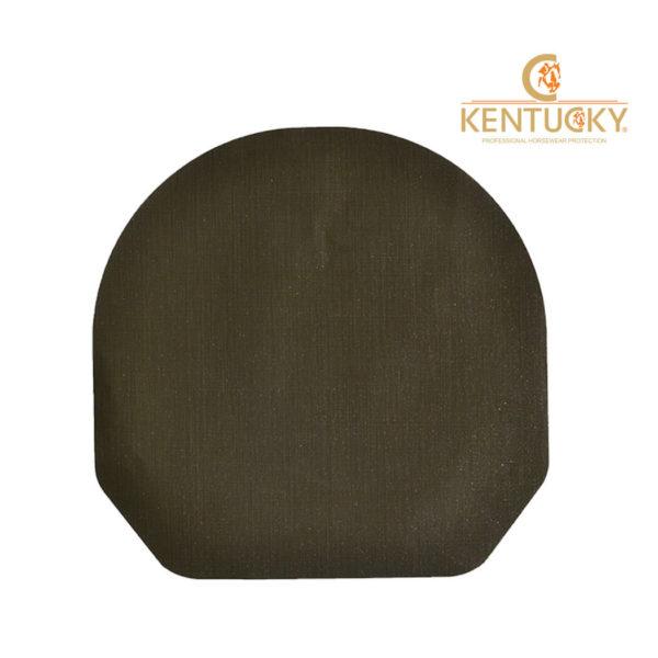 Kentucky Sole Tape
