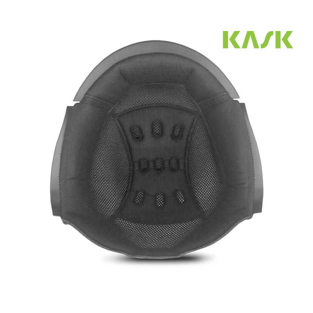 KASK Helmet Inner Padding