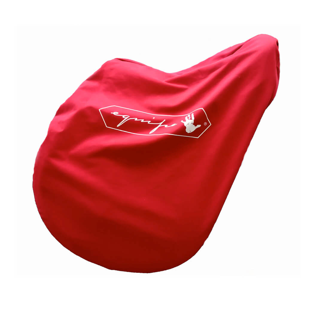 Equipe Saddle Cover