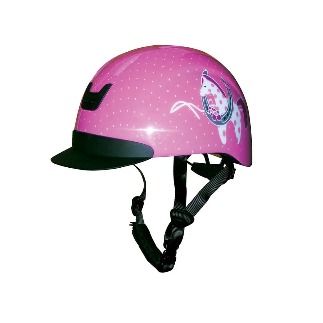 Childrens Safety Helmet