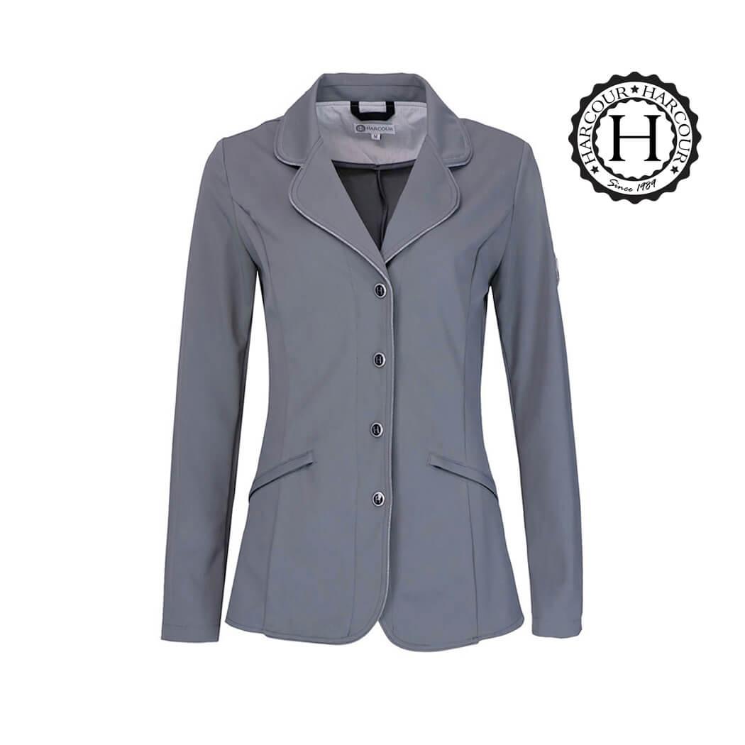 Harcour Cella Ladies Show Jacket