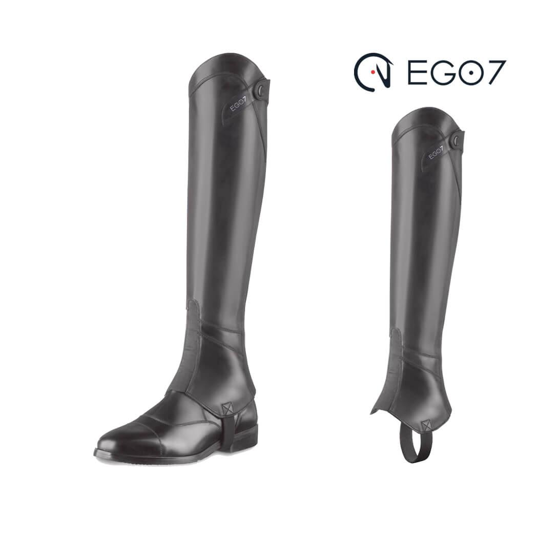 EGO7 Lyra Half Chaps