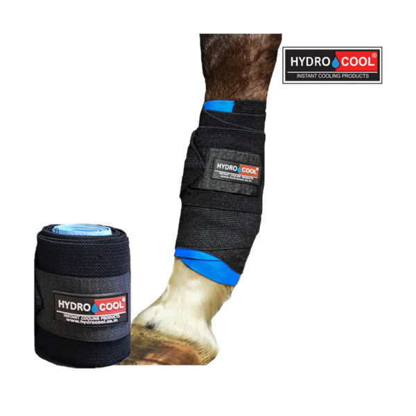 Hydro Cool Bandages