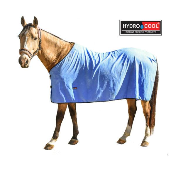Hydro Cool Blanket