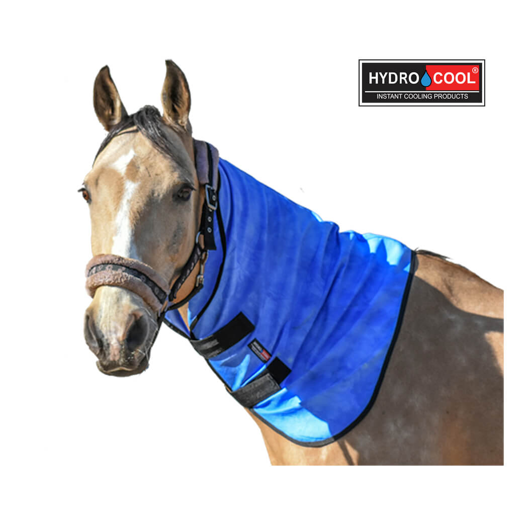 Hydro Cool Neck Wrap