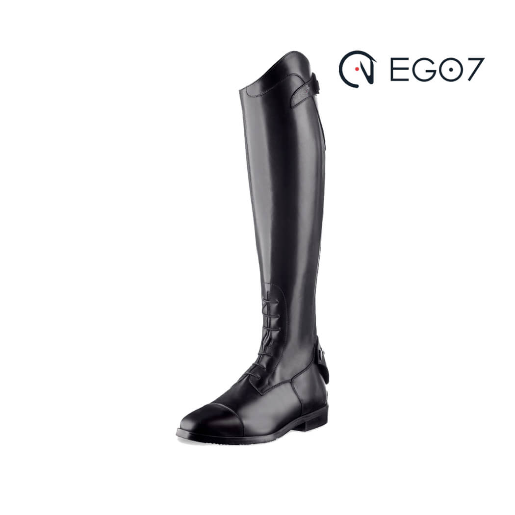 EGO7 Orion Tall Boots