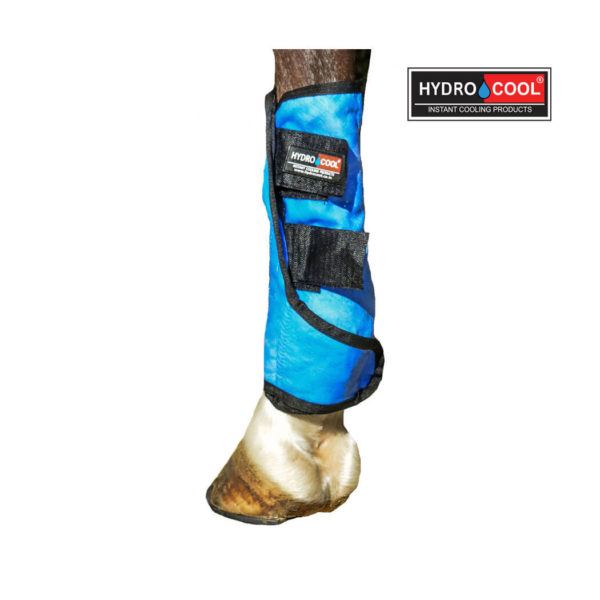 Hydro Cool Leg Wraps