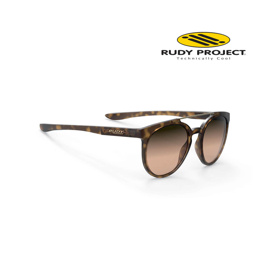 Rudy Project Astroloop Sunglasses