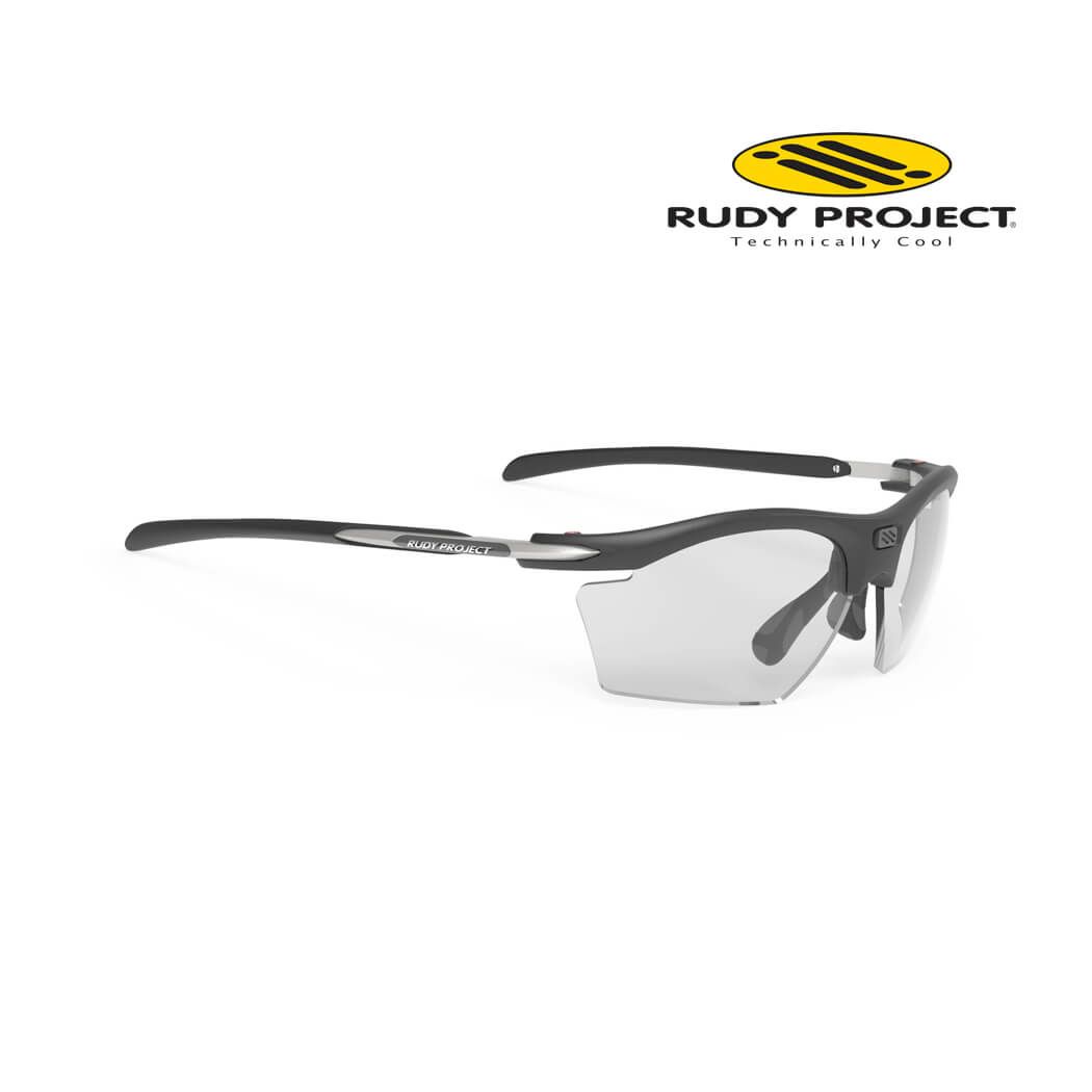 Rudy Project Rydon Slim ImpactX Sunglasses