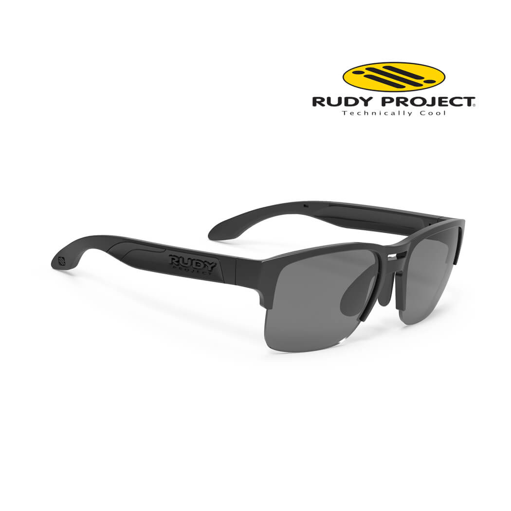Rudy Project Spinair 58 Sunglasses