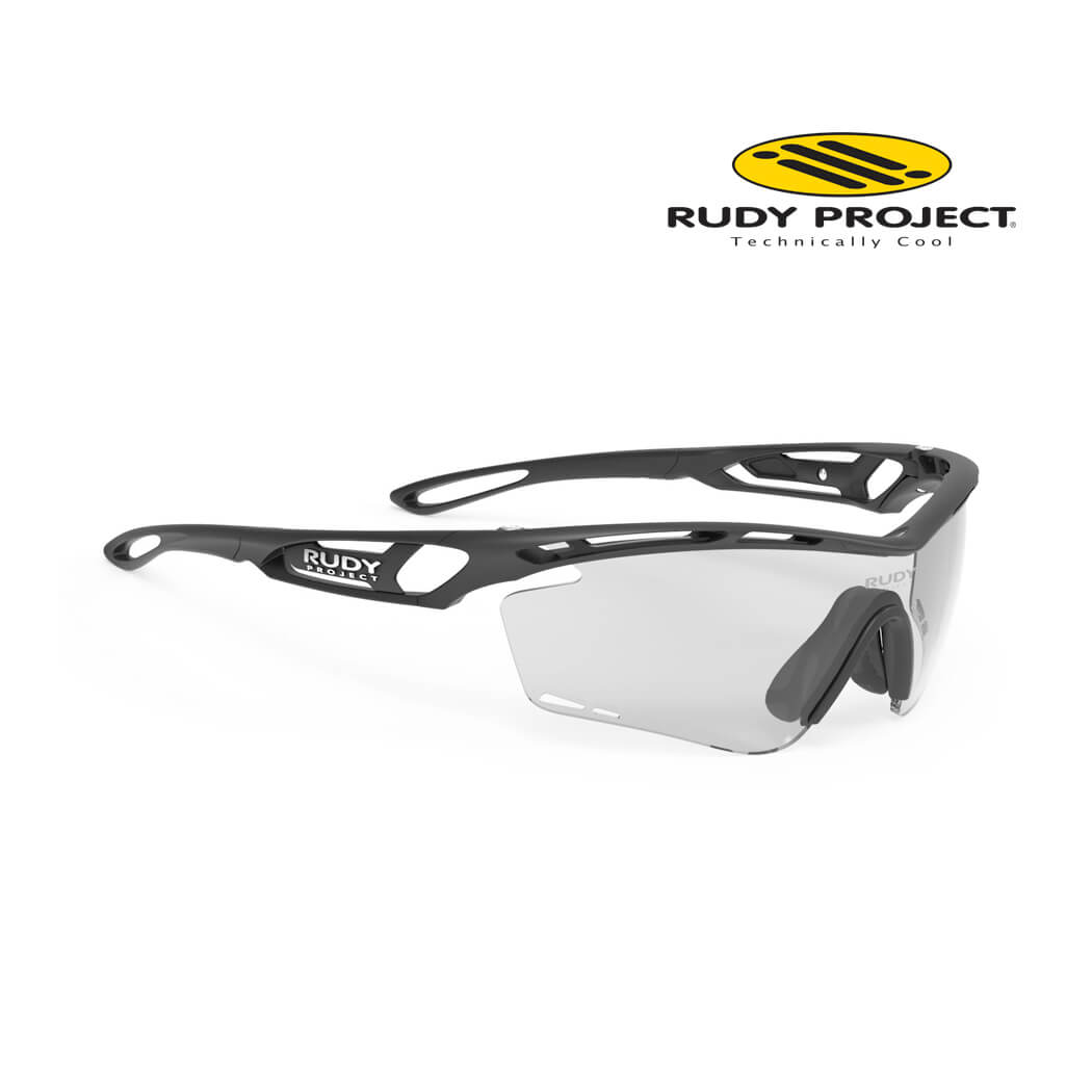Rudy Project Tralyx Slim ImpX 2 Sunglasses