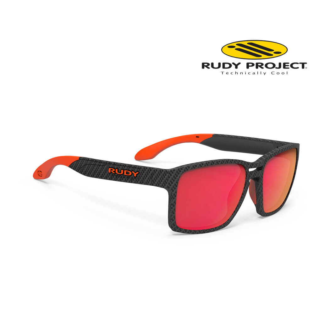 Rudy Project Spinair 57 Sunglasses
